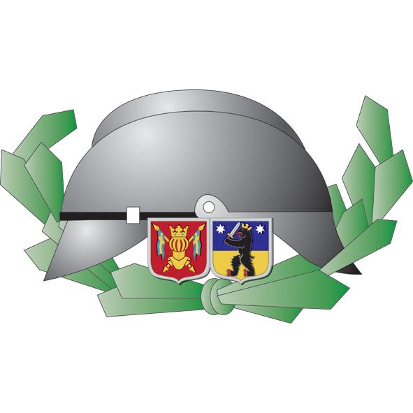 LSPeL hallituksen 1. kokous 2021