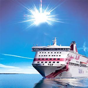 TULIMEREN vastuullinen matkanjärjestäjä Matkavekka lopettaa toimintansa